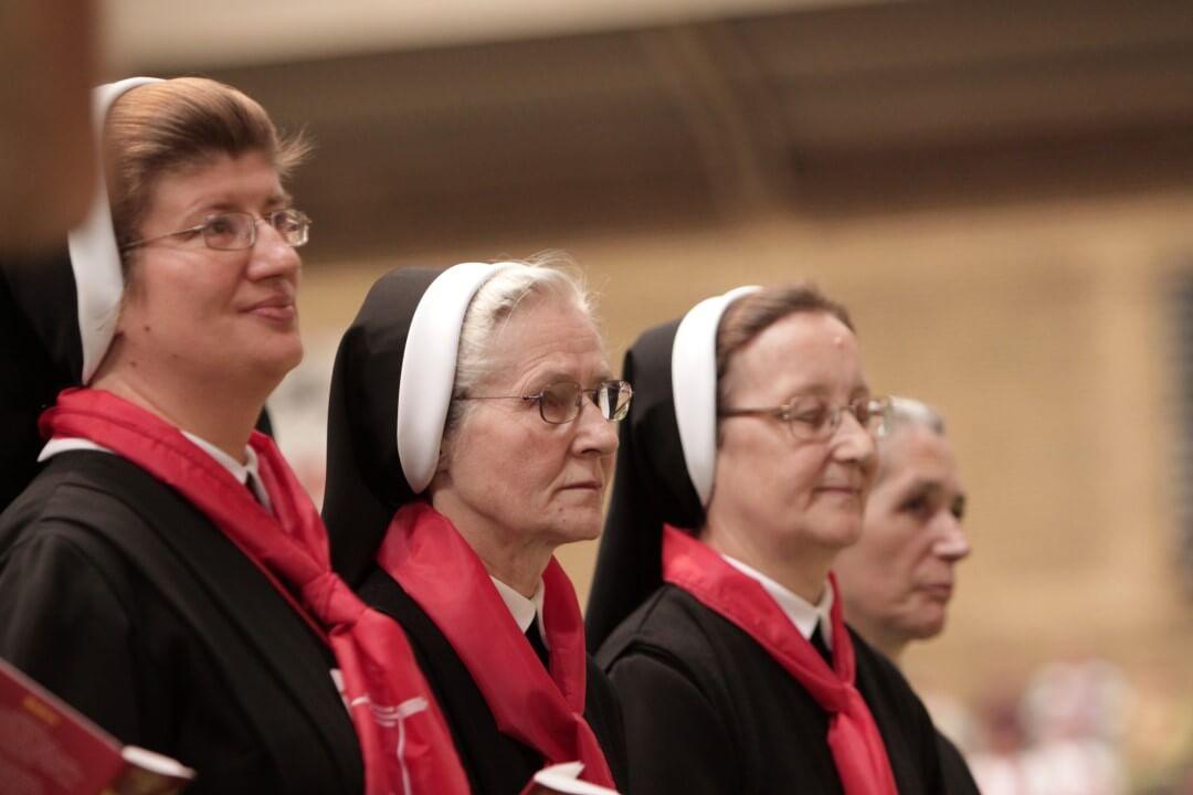 Sv. misa (50)