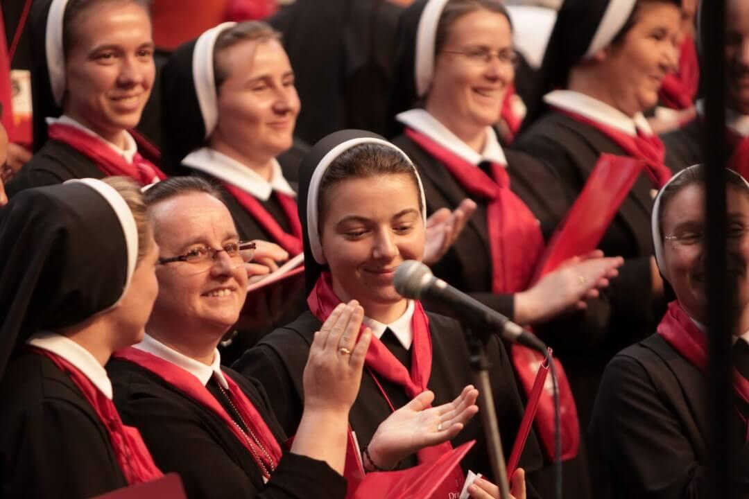 Sv. misa (53)
