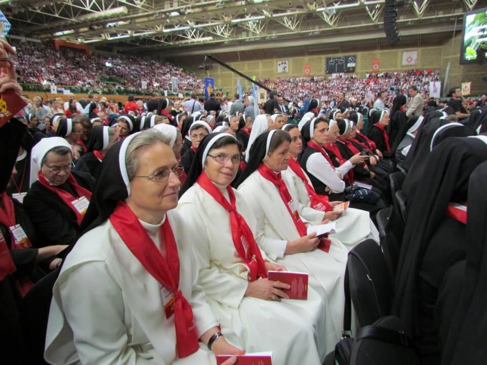 Sv. misa (60)