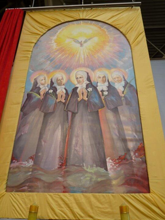 Sv. misa (65)