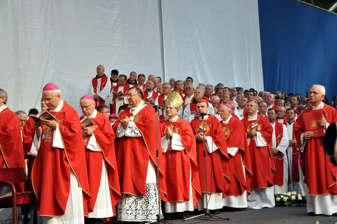 Sv. misa (7)
