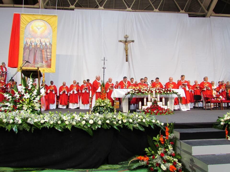 Sv. misa (70)