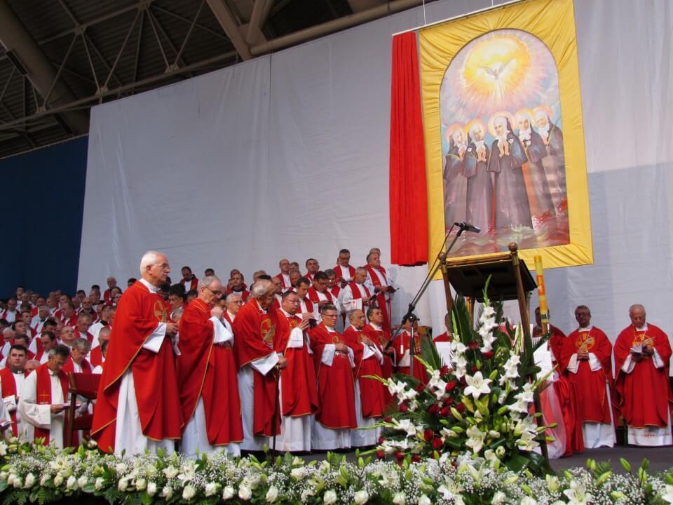 Sv. misa (71)