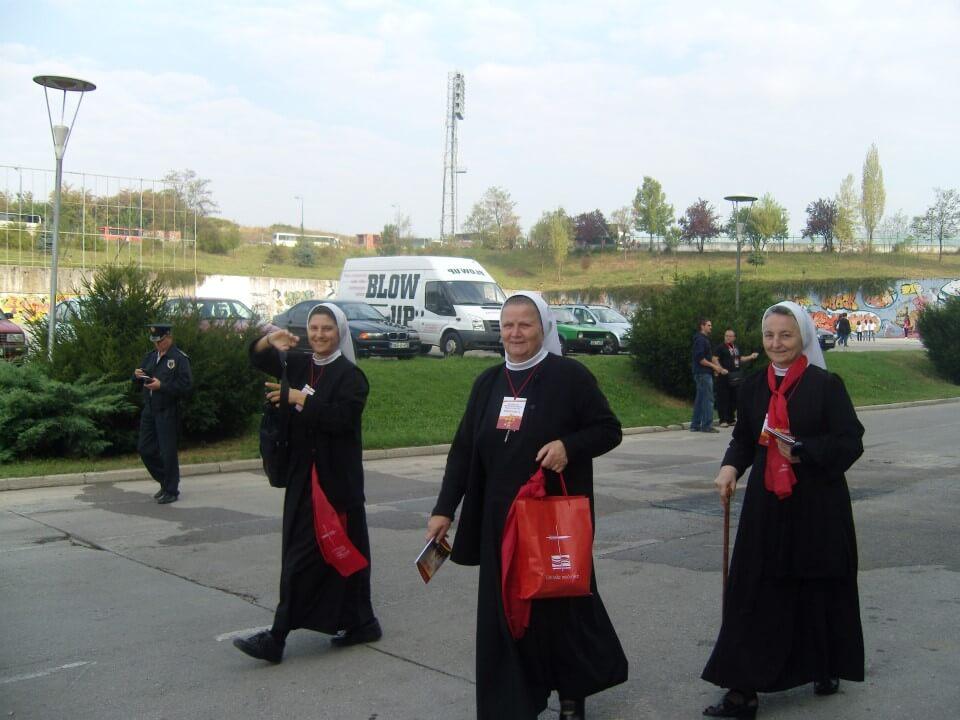 Sv. misa (72)