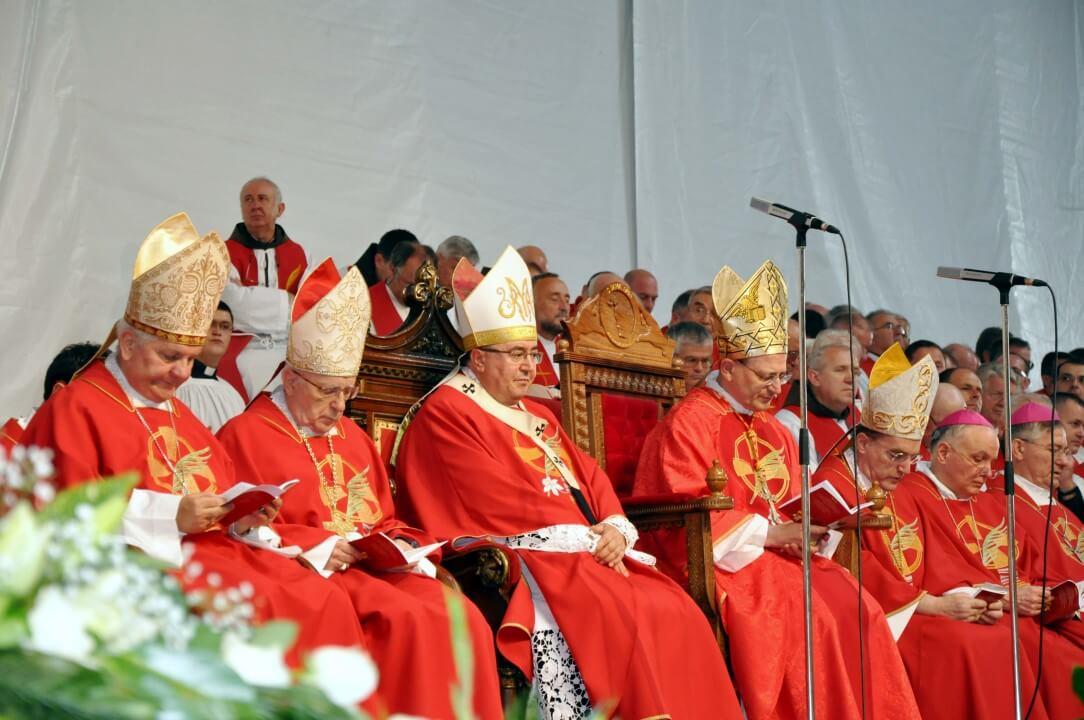 Sv. misa (8)
