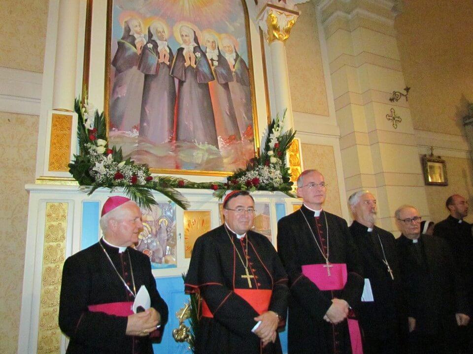 VeYernja u crkvi kraljice svete krunice (11)