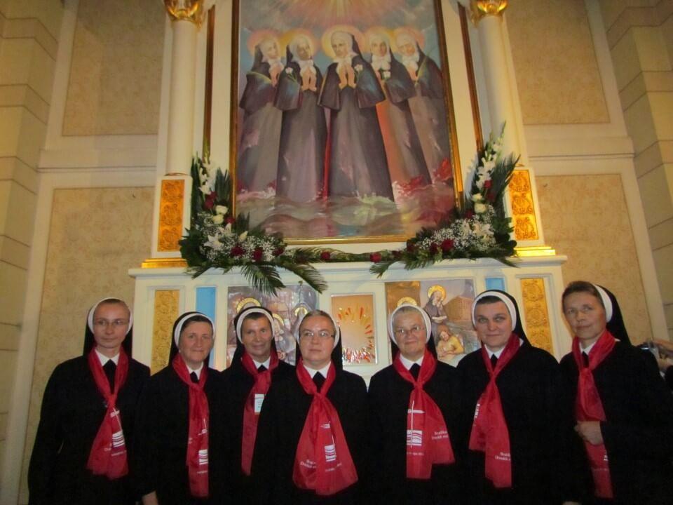 VeYernja u crkvi kraljice svete krunice (14)
