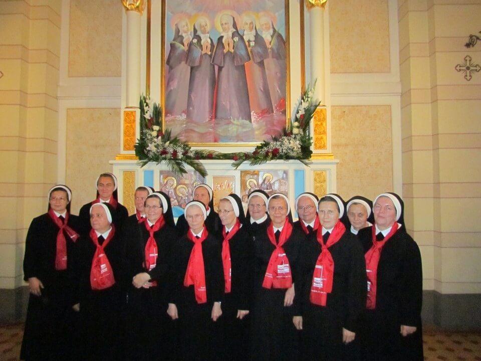 VeYernja u crkvi kraljice svete krunice (16)