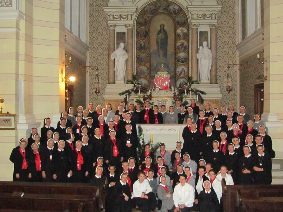 VeYernja u crkvi kraljice svete krunice (18)