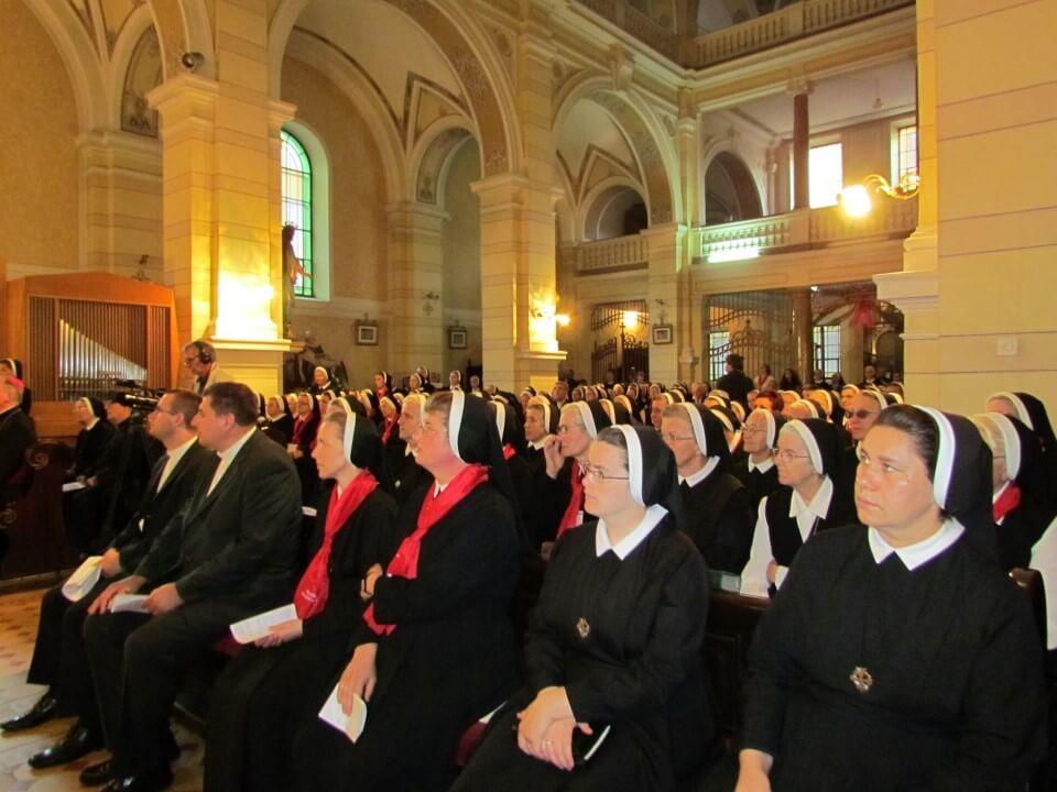 VeYernja u crkvi kraljice svete krunice (5)