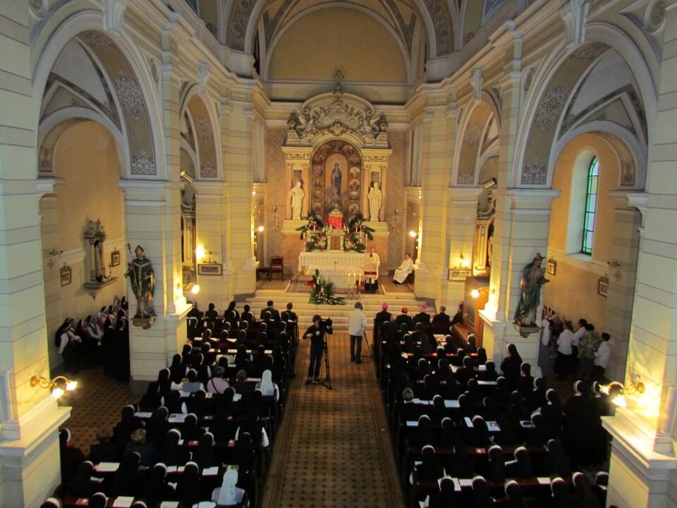 VeYernja u crkvi kraljice svete krunice (6)