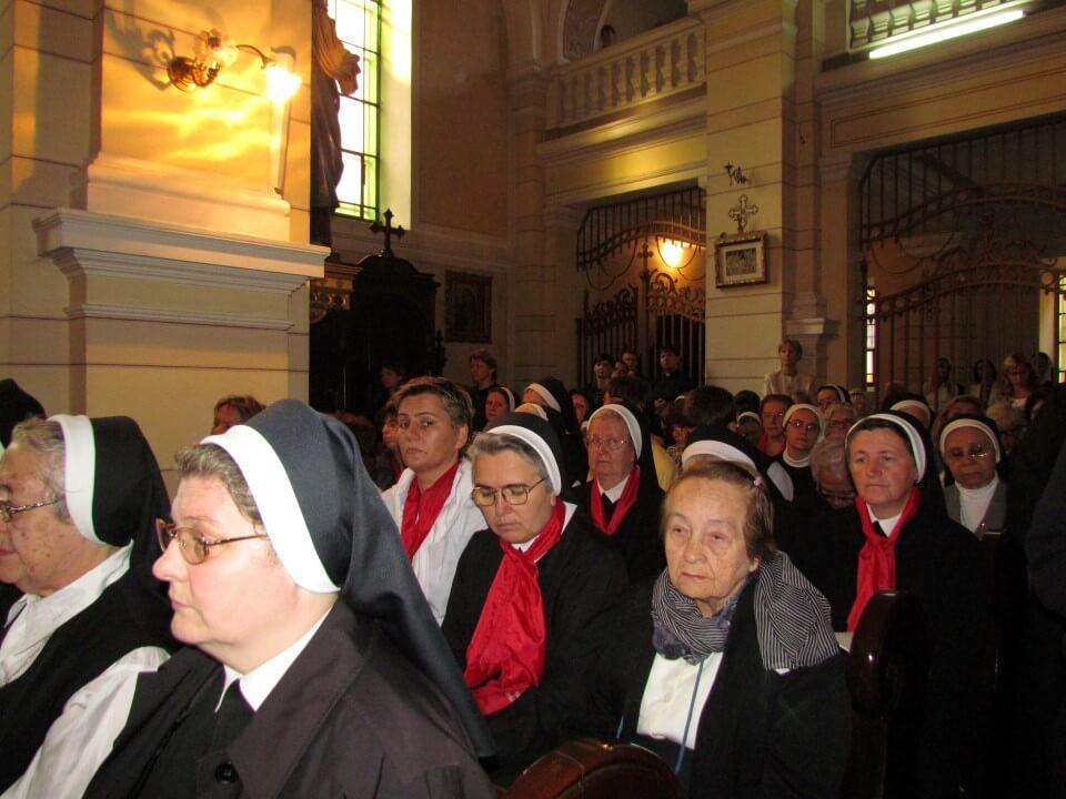 Sv. misa (12)