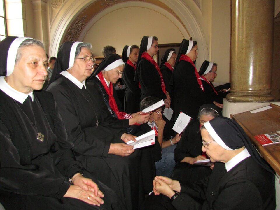 Sv. misa (14)