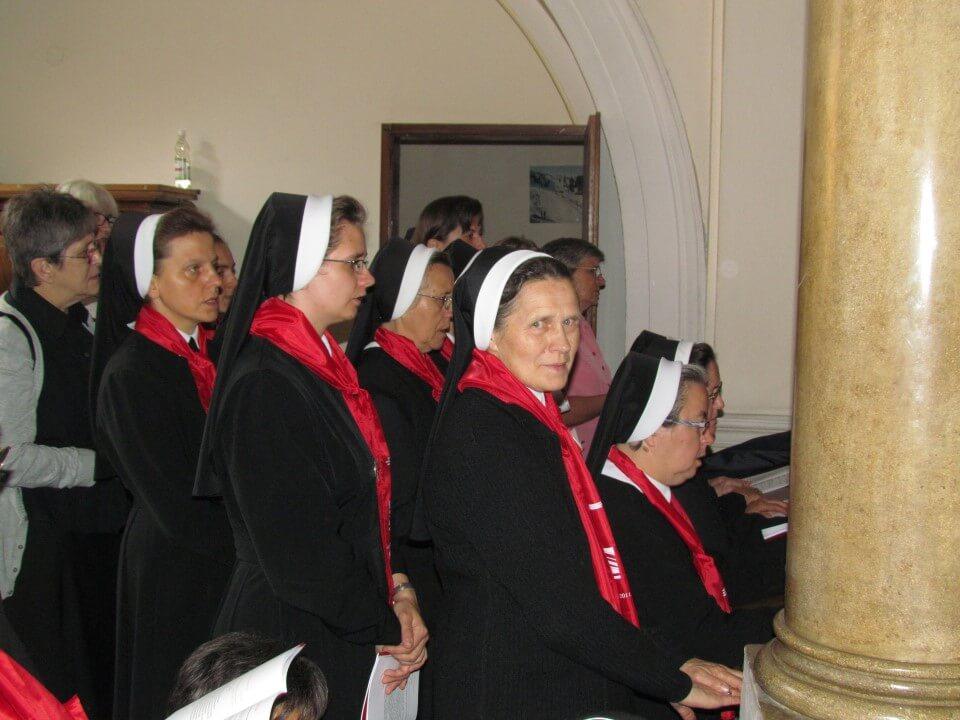Sv. misa (17)