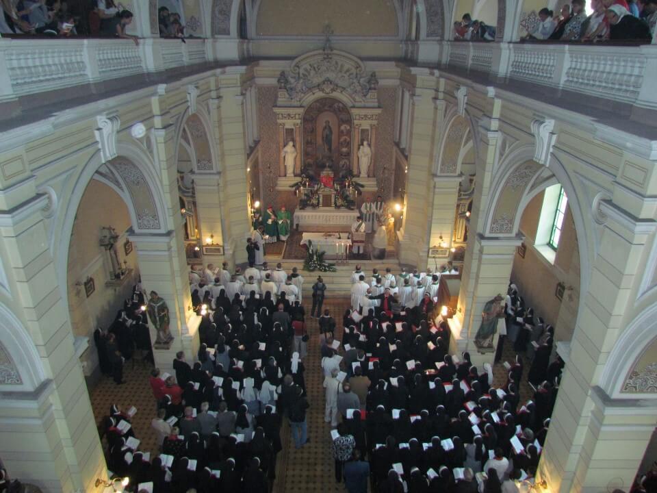 Sv. misa (18)