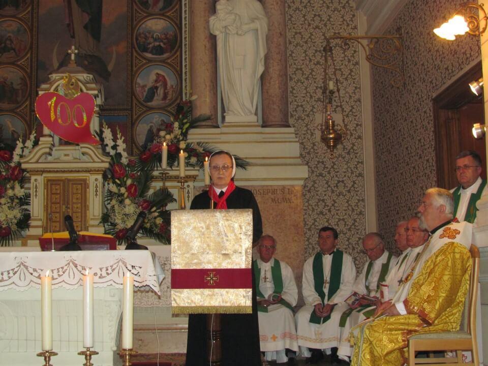 Sv. misa (22)