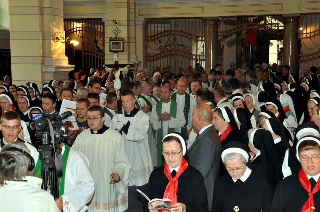 Sv. misa (24)