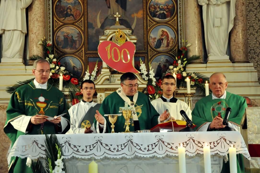 Sv. misa (33)