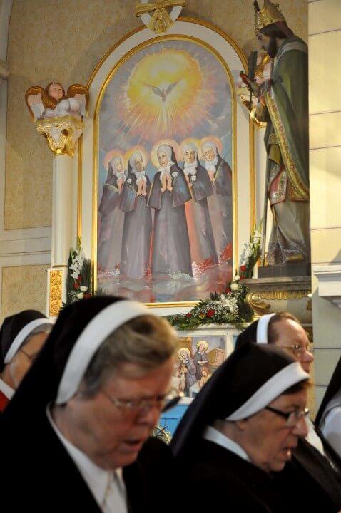 Sv. misa (34)
