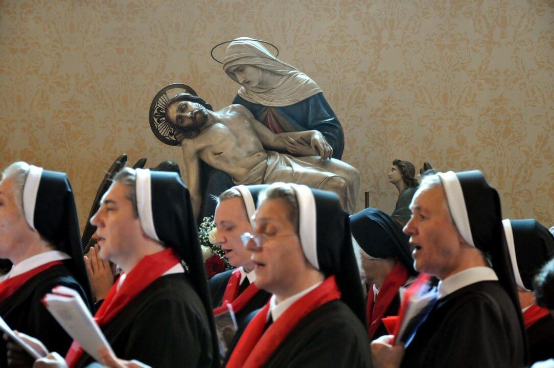 Sv. misa (38)