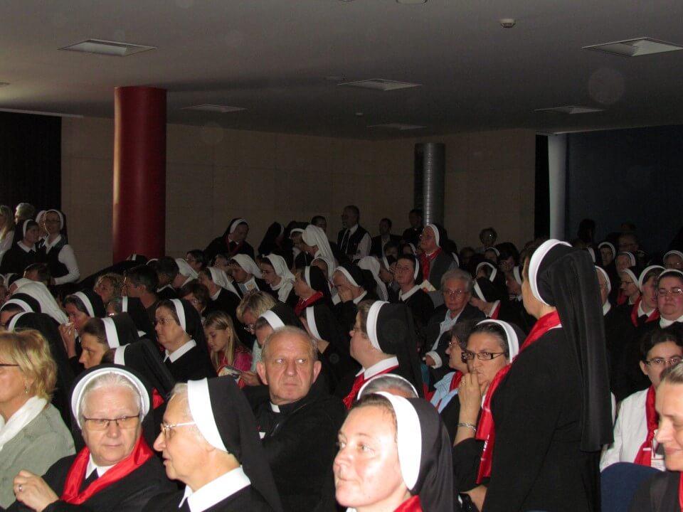 SveYana akademija (1)