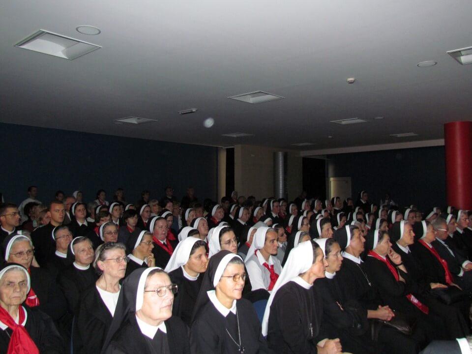 SveYana akademija (32)