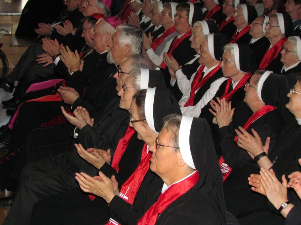 SveYana akademija (33)