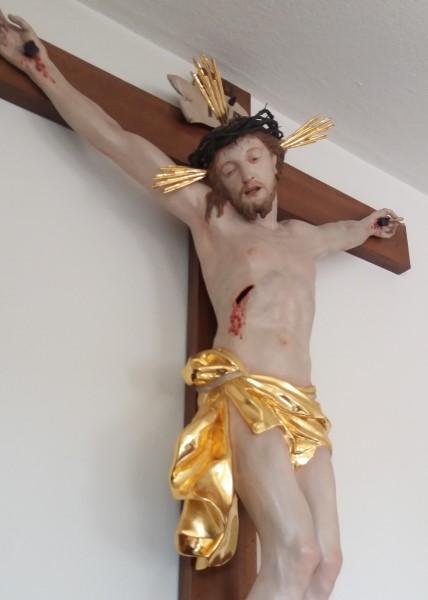 Oprosti mi, Isuse…