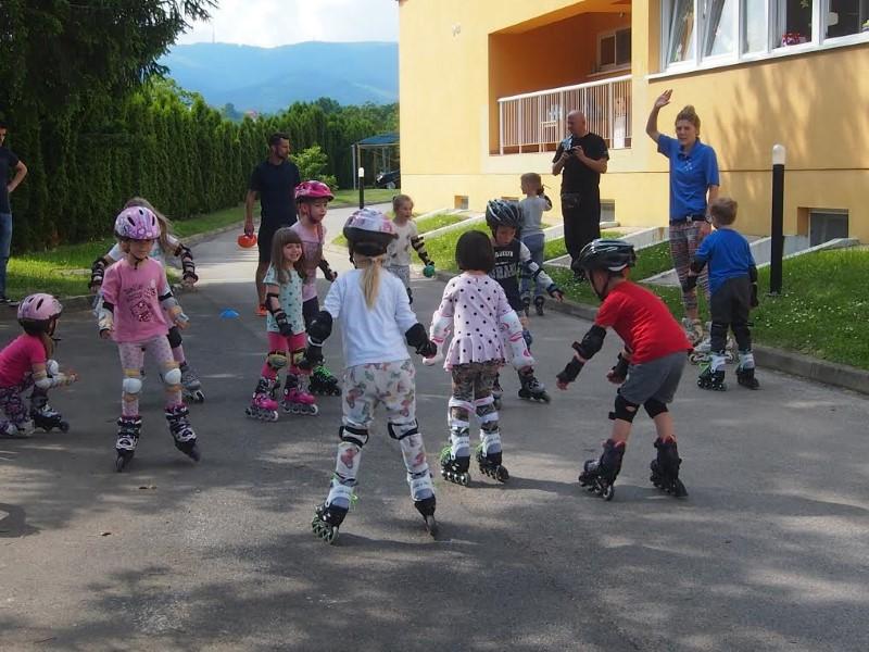 Skola rolanja (5)
