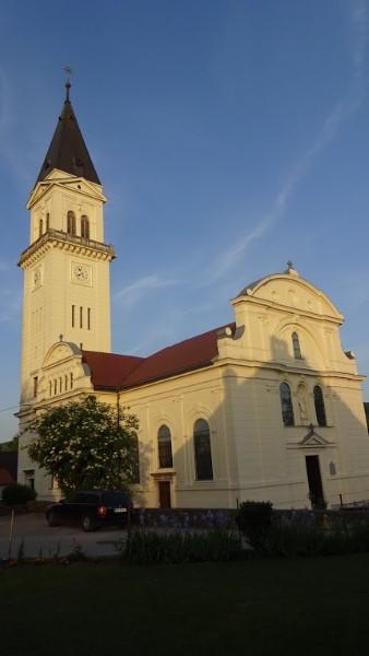 Slovenija (7)