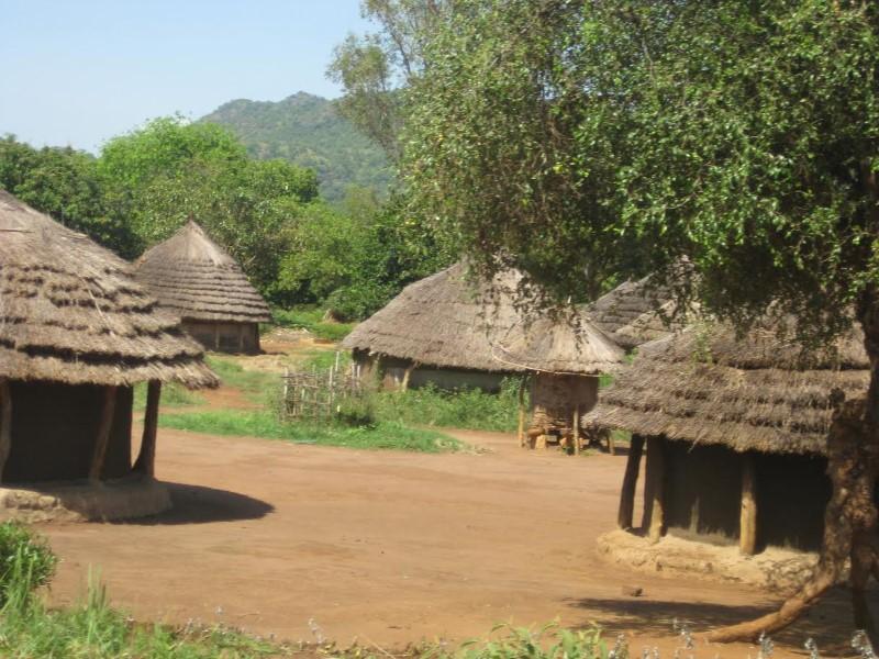 Uganda (20)