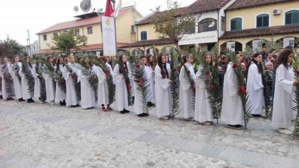 Albanija (10)