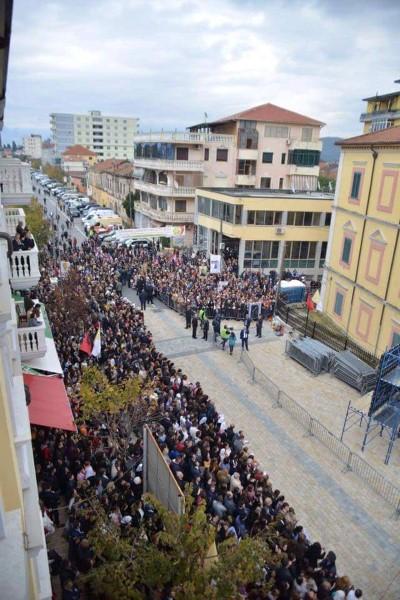 Albanija (7)