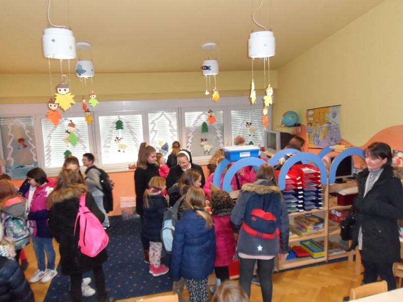 Djecji zbor (1)