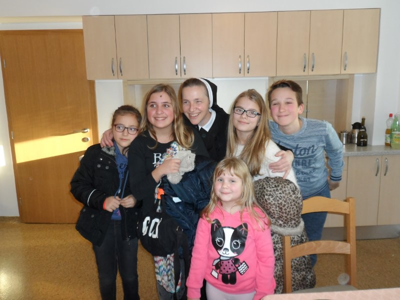 Djecji zbor (10)