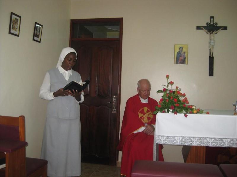 Kampala (2)
