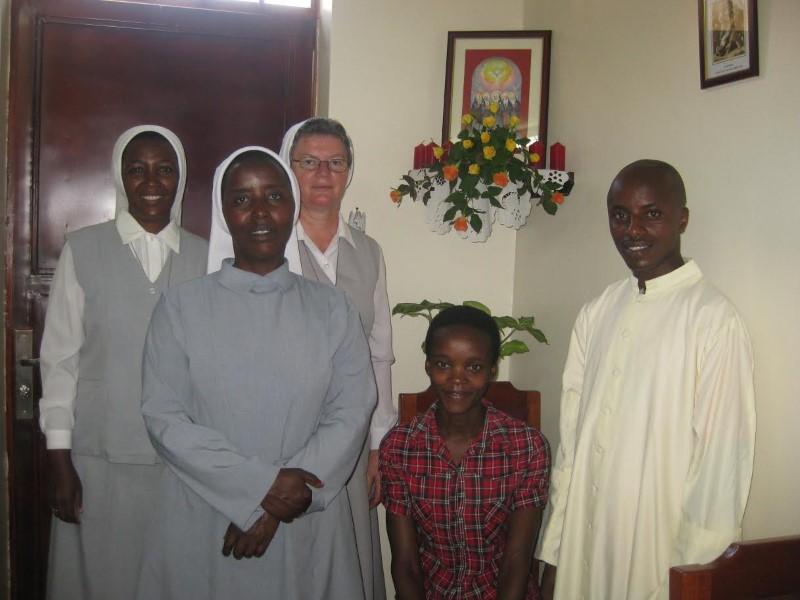Kampala (9)