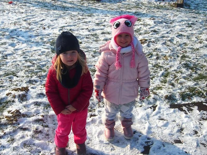 Zimske radosti (1)