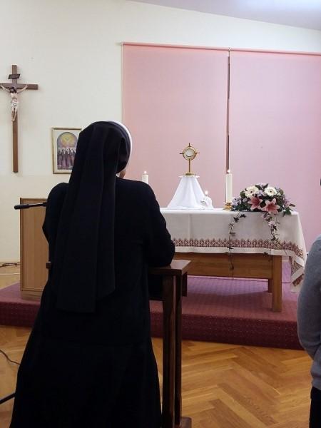 Duh obnova (7)