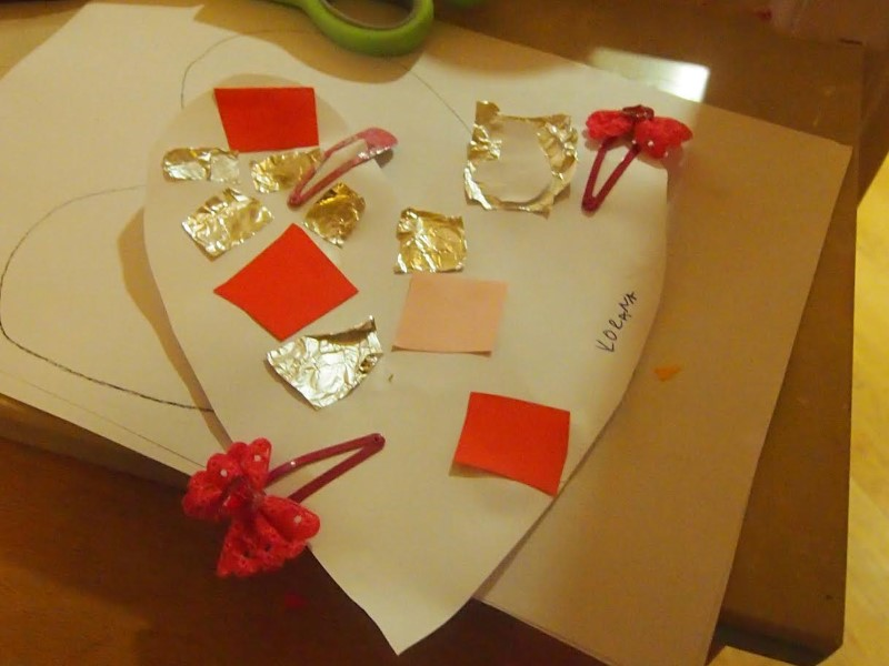 Valentinovo (3)