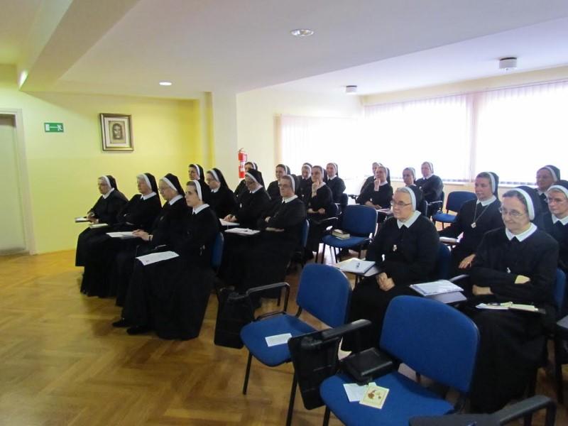 Seminar (5)