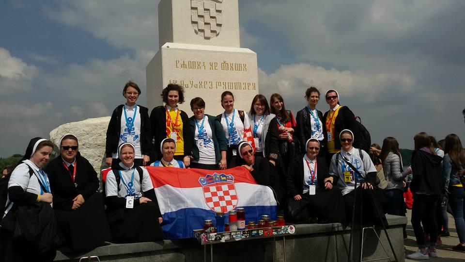 Vukovar (15)