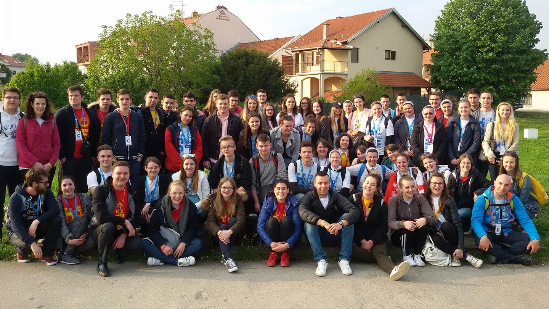Vukovar (21)