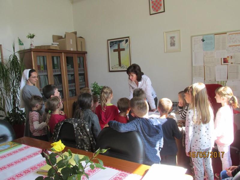 Posjet skoli (4)