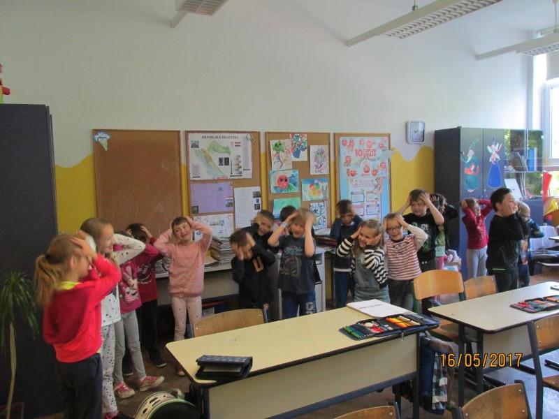 Posjet skoli (6)