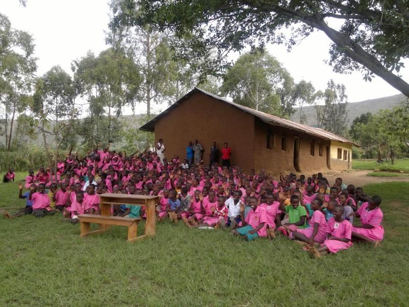 Uganda 2017 (17)