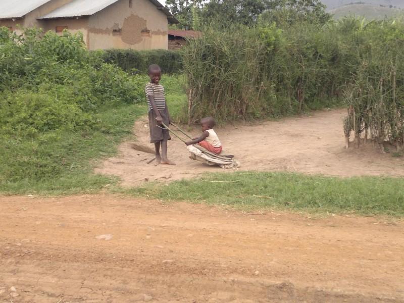 Uganda 2017 (19)