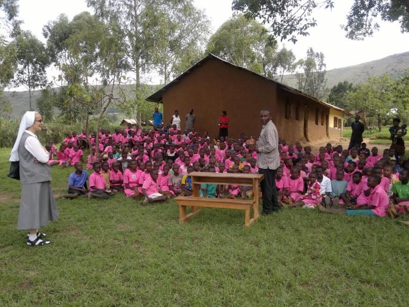 Uganda 2017 (4)