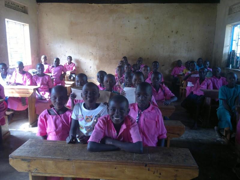Uganda 2017 (8)