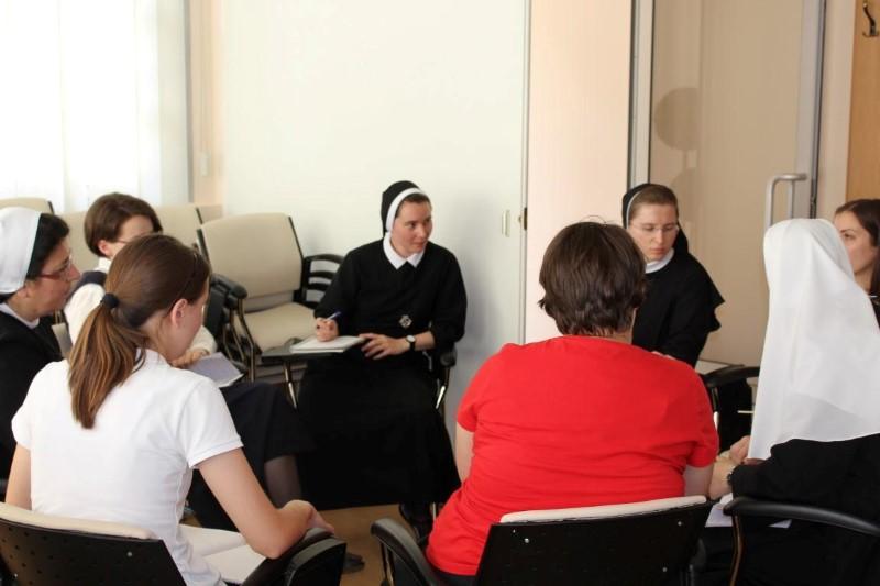 Edukacijski seminar (2)